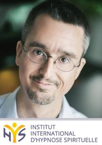 hypnologue jean-charles chabot montréal institut international hypnose spirituelle tch