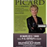 2012_03 béatrice picard