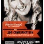 2012_09 martine girouard