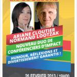 2013_02 ariane et normand