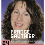 2013_09 france gauthier