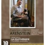 2014_02 georges-henri arenstein