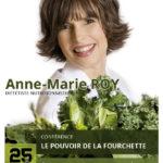 2014_03 anne-marie roy
