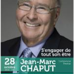 2014_10 jean-marc chaput