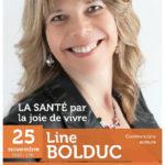 2014_11 line bolduc
