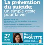 2015_01 nancy paquette