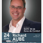 2015_02 richard aubé