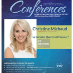 2015_09 christine michaud