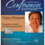 2015_10 ClairePimparé