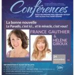 2015_11 france et helene
